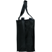 4 Bottle Wine Tote Thumb