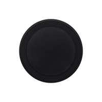 Black Wireless Phone Charging Pad Thumb
