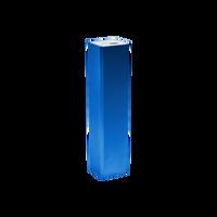 Royal Blue Mini Power Bank Thumb