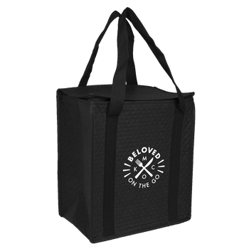 best selling bags,  insulated totes,