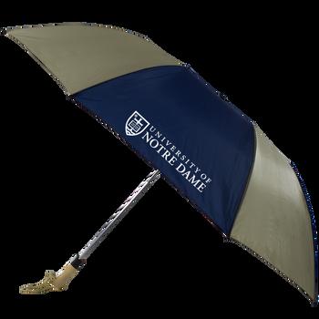 Leo Umbrella