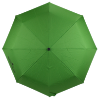 Terra ECO Umbrella Thumb