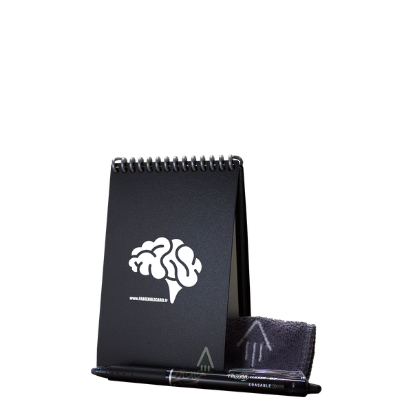 rocketbook core notebooks,