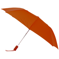 Rust Atlas Umbrella Thumb