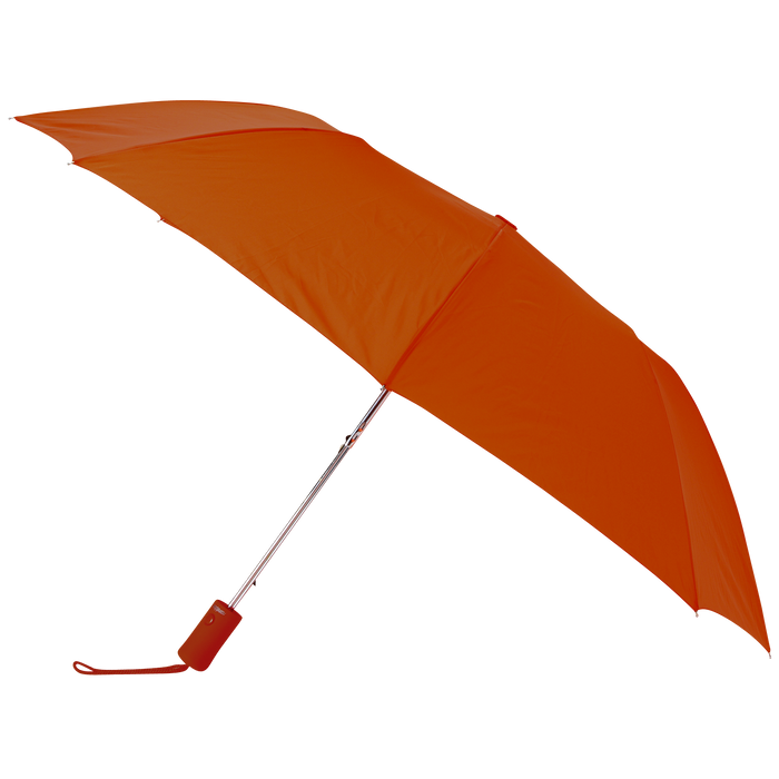 Rust Atlas Umbrella