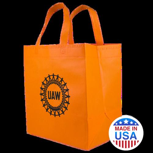 American Grocery Bag