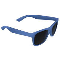 Frost/Blue Lucia Sunglasses Thumb