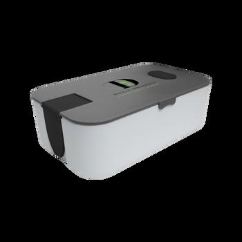 Multifunction Bento Box
