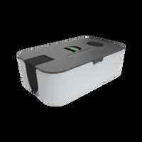 Multifunction Bento Box Thumb