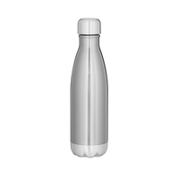 Stainless Steel Vacuum Insulated Thermal Bottle Thumb