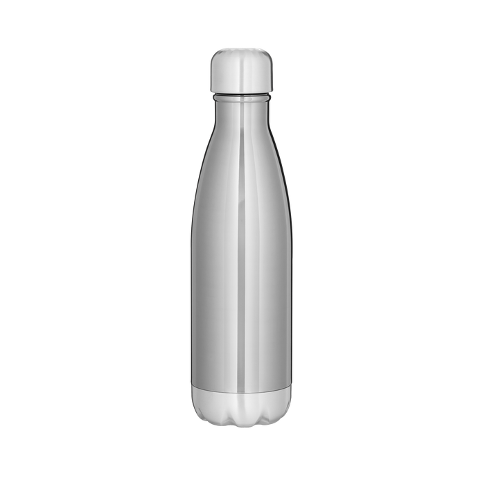 Stainless Steel Vacuum Insulated Thermal Bottle