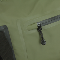 The Adventure Duffel Drybag Thumb