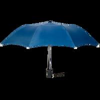 Navy Blue Budget Umbrella Thumb