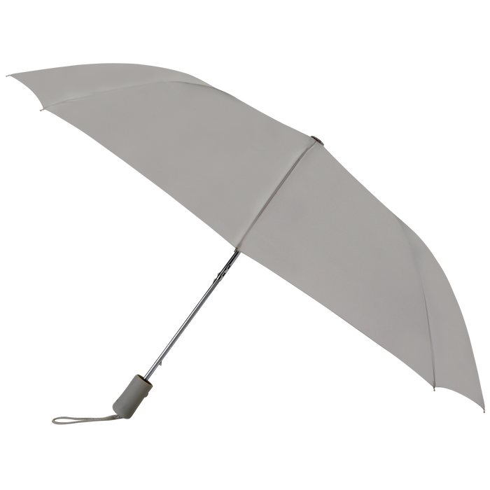 Gray Atlas Umbrella