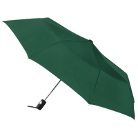 Hunter Green Perseus totes® Umbrella Thumb