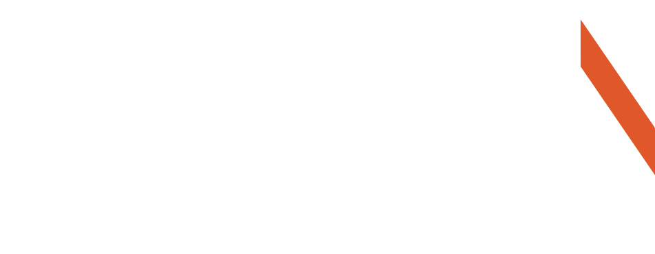 Holden Towels