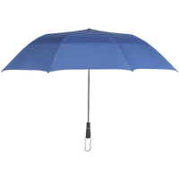 Royal Blue Mercury Umbrella Thumb