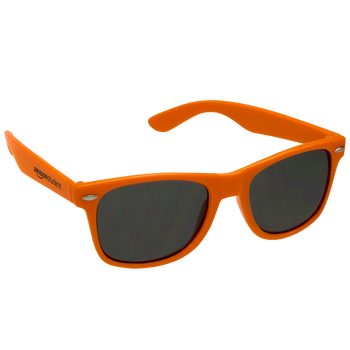 Classic Color Sunglasses