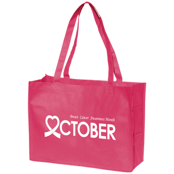 Convention Tote