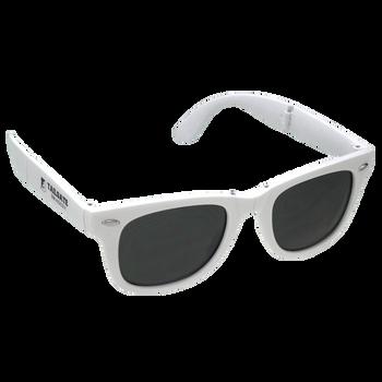 Reno Folding Sunglasses