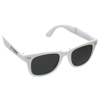 Reno Folding Sunglasses Thumb