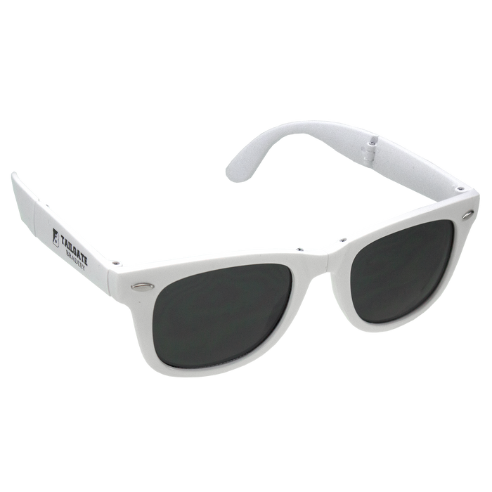 Reno Folding Sunglasses