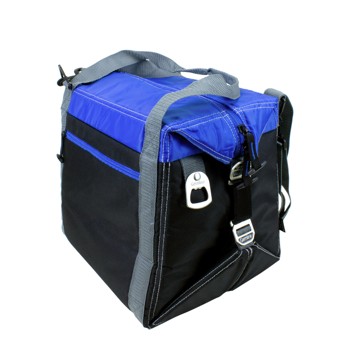 Urban Expandable Soft Cooler Bag