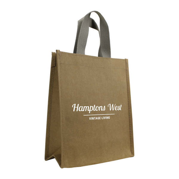 washable paper bags,  paper bags,  tote bags,