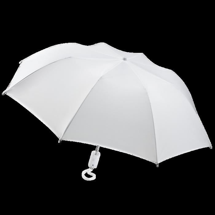 White Classic Umbrella
