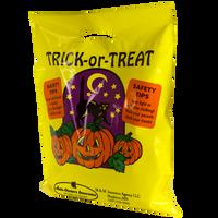 Trick-or-Treat Bag Thumb