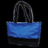 Royal Promenade Beach Bag Thumb