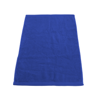 Royal Ultraweight Colored Fitness Towel Thumb