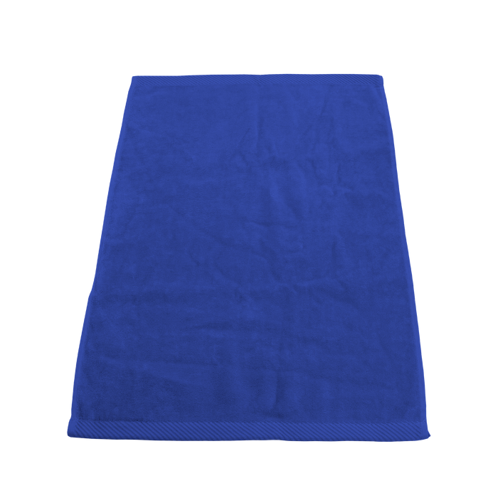Royal Ultraweight Colored Fitness Towel