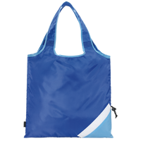 Royal Blue Stow & Tote Thumb