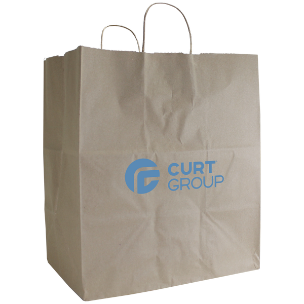 reusable grocery bags,  paper bags,