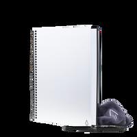 White Rocketbook Core Executive (Everlast) Thumb
