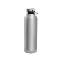 Stainless Steel Vacuum Insulated Canteen Thumb