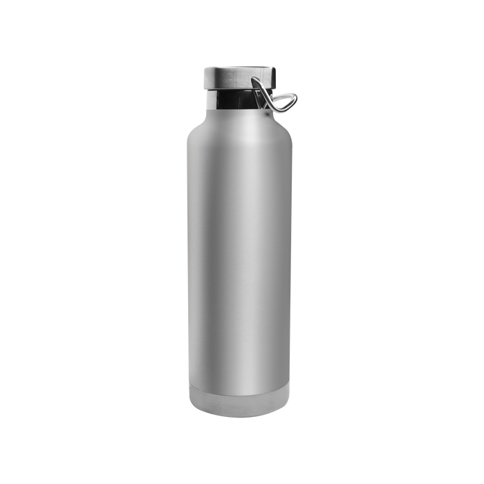 Stainless Steel Vacuum Insulated Canteen