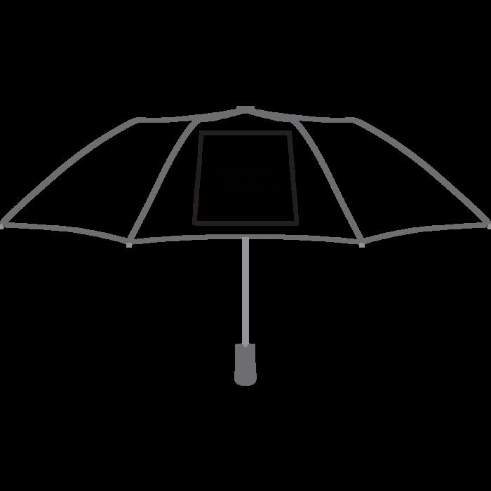 Polaris Umbrella