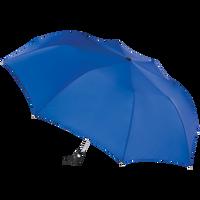 Royal Blue Stratus totes® Umbrella Thumb