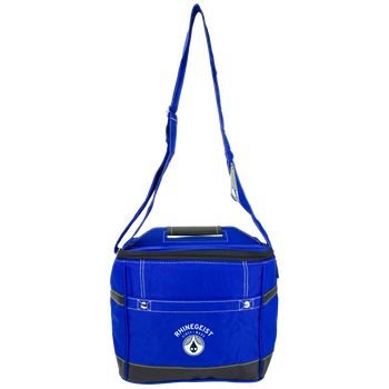 Urban Utility Cooler Tote