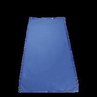 Royal Microfiber Color Fitness Towel Thumb