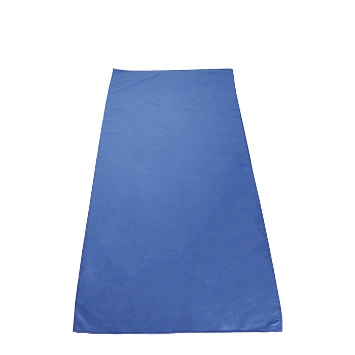 Royal Microfiber Color Fitness Towel