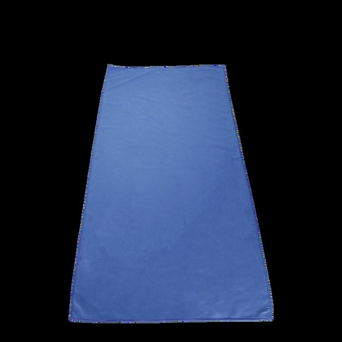 Royal Microfiber Color Fitness Towel