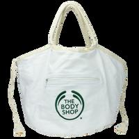 Seaside Reversible Beach Bag Thumb