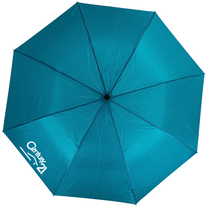 Value Line Umbrella