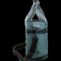 Iceberg Soft Cooler Bag Thumb