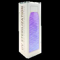 UV Sanitizing Insulated Bottle Thumb
