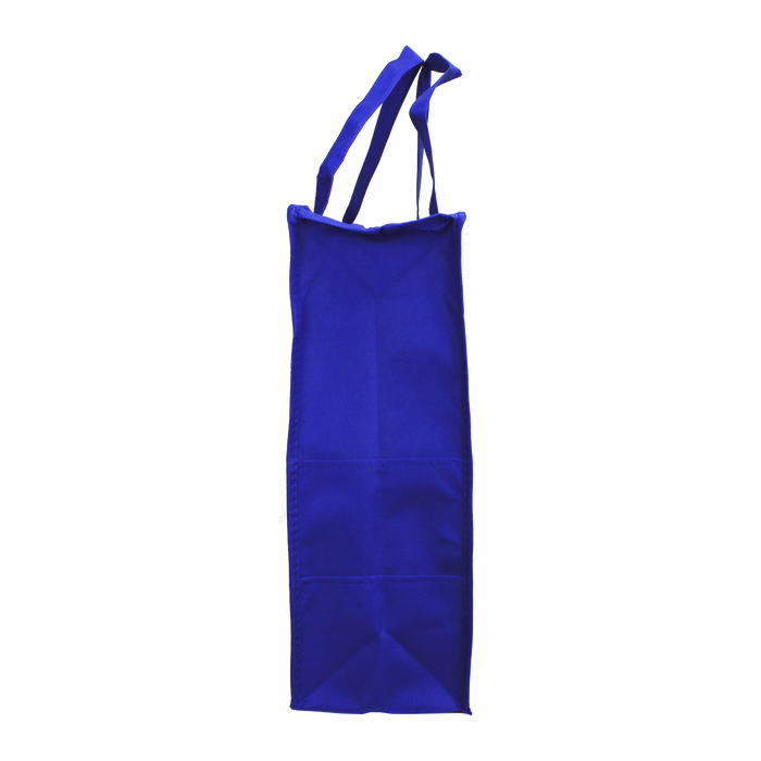 Zip-Up Convention Tote Plus