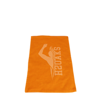 Value Line Color Rally Towel Thumb